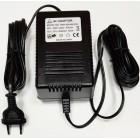 Power supply  24V, 3A