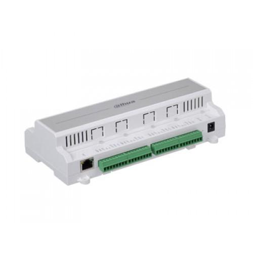Two Door Access Controller ASC1202B-D