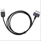 Cable USB - Asus special (TF101), 1.5m