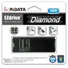 Ridata USB 3.0 32GB  HD9