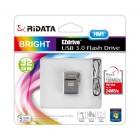 Ridata USB 3.0 32GB  HM1 metal