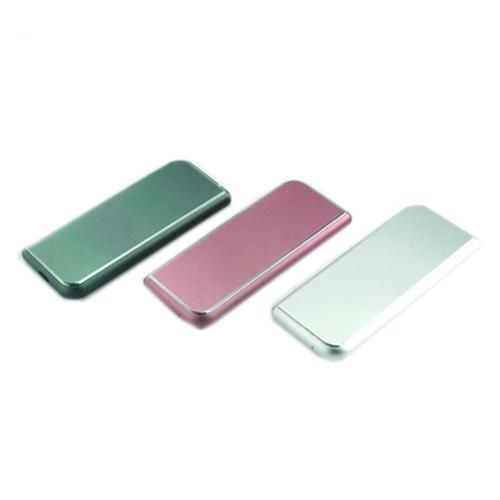 M.2 SSD  case USB3.1