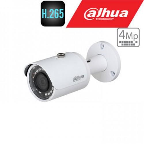 IP network camera 4MP HFW1431SP-S4 3.6mm