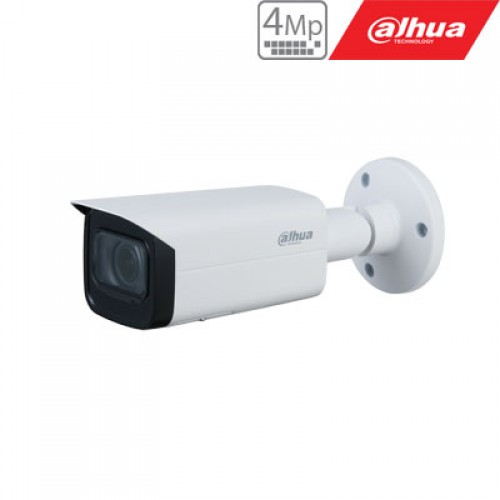 IP network camera 4MP HFW1431T-ZS-S4