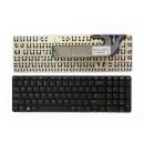 Keyboard HP Probook: 450, 450 G0, 450 G1, 450 G2, 455, 470, 650