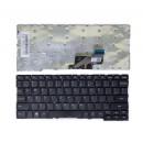 Keyboard LENOVO ThinkPad Yoga 260
