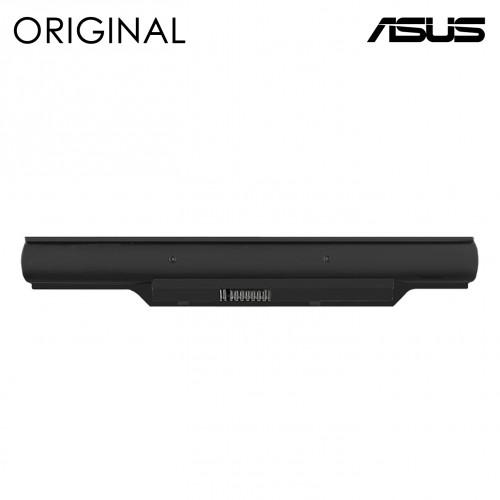 Notebook baterry, Asus C31N1528 Original