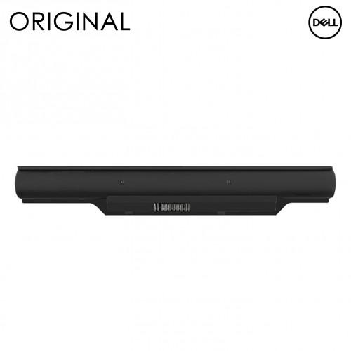Notebook battery, Dell D2VF9 Original