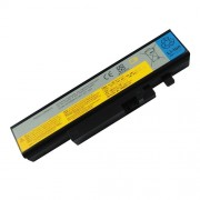Notebook battery, Extra Digital Advanced, LENOVO IdeaPad Y460 LO9N6D16, 5200mAh