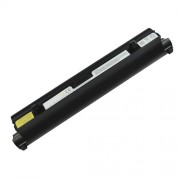 Notebook battery, Extra Digital Advanced, LENOVO 45K1275, 5200mAh