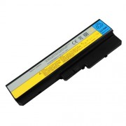 Notebook battery, Extra Digital Advanced, LENOVO L08O6D01, 5200mAh