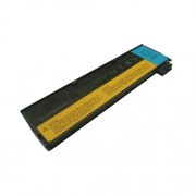 Notebook battery, Extra Digital Advanced, LENOVO 45N1127, 5200mAh
