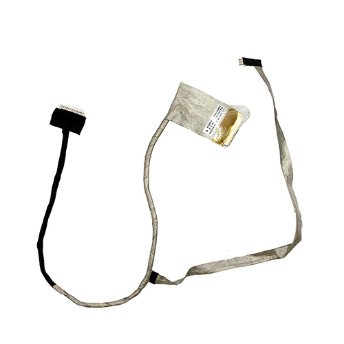 Screen cable SAMSUNG: NP300E5A, NP300E5C