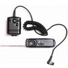 Wireless remote switch Nikon ML-3 (N1)