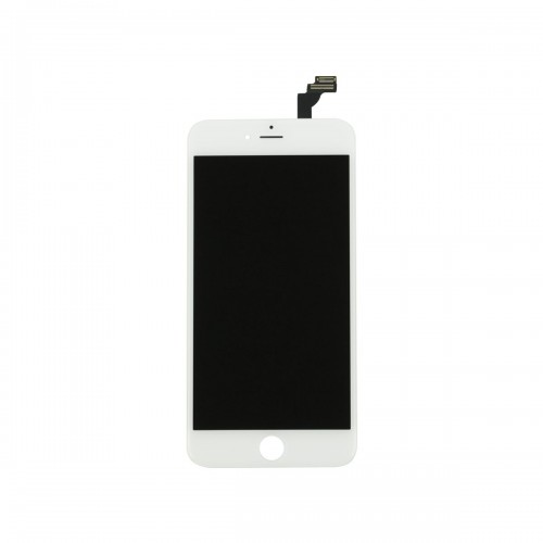 LCD screen iPhone 6 (White)