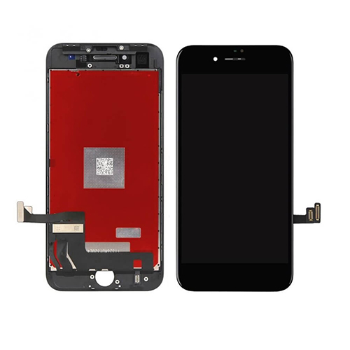 LCD screen iPhone 8 Plus (black) ORG
