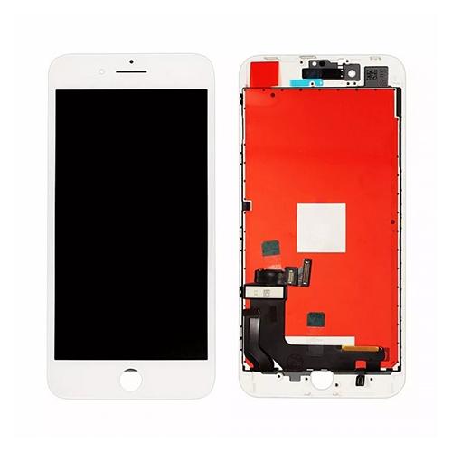 LCD screen iPhone 8 Plus (white) ORG