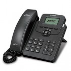 High Definition PoE IP Phone VIP-1010PT