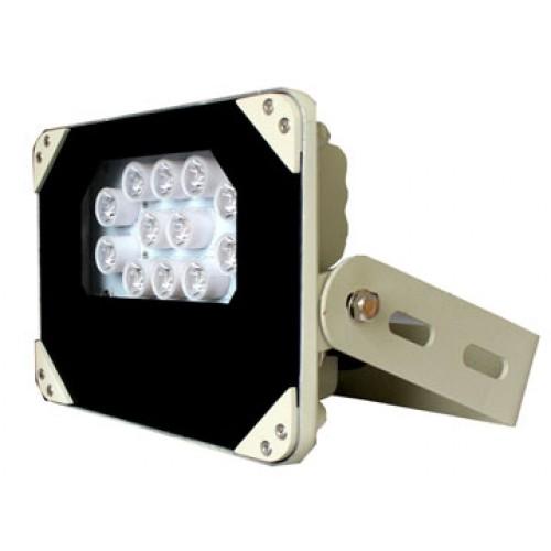IR led lights 25m, 120° XD-S-8-120IR